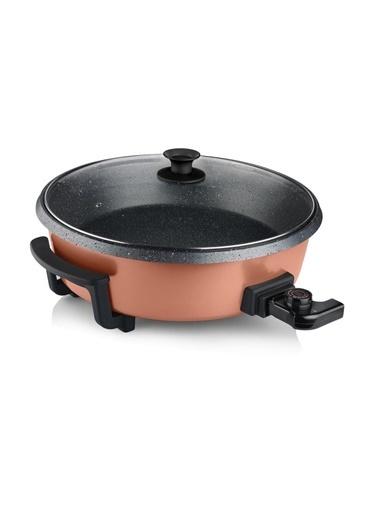 Schafer schafer-crock Schafer Crock Elektrikli Pişirici Altın